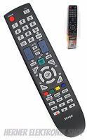 Ersatz Universal Fernbedienung für Samsung  TV DVR VCR