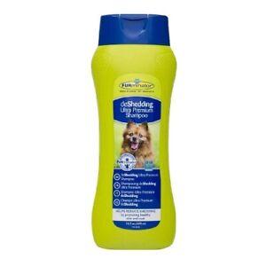 FURminator Shampoo Ultra-Premium Für Hunde. Mehrere Formate