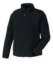 teXXor® Microfleece Pullover STAVANGER Pulli Herren Workwear Herrenpullover