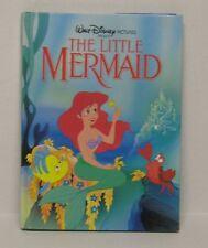 The Little Mermaid by Walt Disney Company