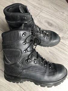 Lowa Urban Grtx Boots Uk 11