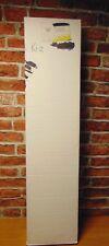 Sunroof Wind Air Deflector Roof Genuine KIA Parts A9023 ADU00