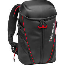 Manfrotto Stunt off road Backpack Black