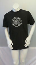 The Kiltlifers (SKA Band) Shirt - Gourmet Canadian Ska Graphic - Men's Large