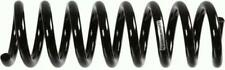 FRONT COIL SPRING SUSPENSION SACHS 994 745
