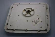 Andrew ValuLine VFP1-220-211 Antenna 22GHz WR42 Size 1FT RF Microwave Ham-Radio