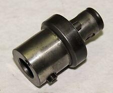 Reduzierung Adapter - HERTEL - ABS40->ABS32 - 5.83401-R40R32 - 40 mm
