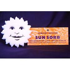 Sun Pool Sun Sorb