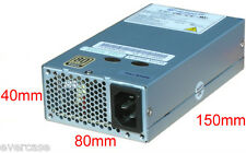 Replacement PSU for Thecus NAS boxe N4100 N4100+ N4100PRO N4100EVO. FB250-60GUB