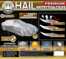 AUTOTECNICA PREMIUM HAIL PROTECTION CAR COVER MEDIUM UP TO 4.4M 35/145