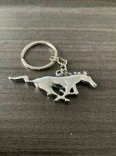 Ford mustang keychain (pony) U.S seller