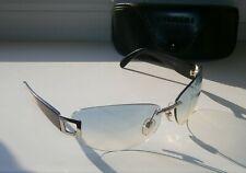 Bvlgari 610 103 115 bono u2 style elevation sunglasses