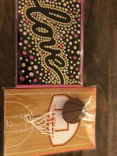 Papyrus Boyfriend/ Husband Valentine's & Birthday Card Set