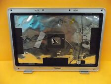Compaq Presario V2000 Screen Lid Cover, Bezel & WiFi Cable