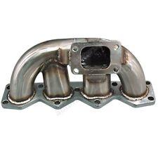 Turbo Manifold Header For 89-97 Mazda Miata 1.6L T25 T28