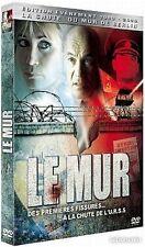 DVD Le Mur Thomas Berger  NEUF Cello