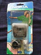 Nokia Mobile Holder Mbc 6