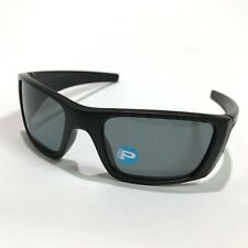 Oakley Sunglasses * Fuel Cell 9096-05 Matte Black Grey Polarized COD Paypal