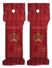 PADICO MODENA Air dry polymer clay Modena color 60g Red ×2 pieces set F/S