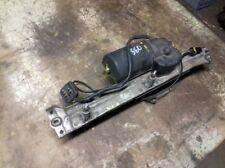 Mercedes W126 560 SEL RHD rechtslänker Wischermotor Bosch 0390341086 1268206042