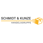 Schmidt & Kunze Handelsgruppe