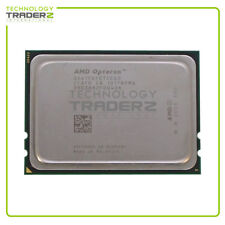 OS6176YETCEGO AMD opteron 12-Core 6176 SE 2.30GHz 12M 140W Processor