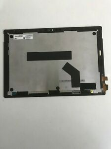 LP123WQ3(SP)(A1) with touch 2736×1824 for Microsoft surface pro7+ 1960