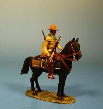 Lineol / Elastolin - Wild West – Karl May zu Pferd – 7cm Serie