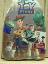 SwimWays Toy Story Kickboard (Ages 5+)