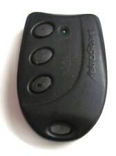 Keyless remote entry Astrostart J5F-TX1000 replacement transmitter clicker