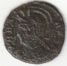 330-346 AD Commemorative Coin AE4 | Coins | Pennies2Pounds