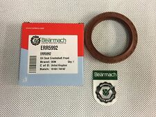 Land Rover Defender & Discovery TD5 Front Crankshaft Oil Seal ERR5992 OEM