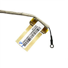 LCD SCREEN CABLE for Sony VAIO SVE1411MFXW SVE14126CXP SVE14137CXB SVE14116FXP