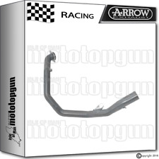 ARROW COLLECTEURS RACE KTM DUKE 690 2008 08 2009 09 2010 10 2011 11
