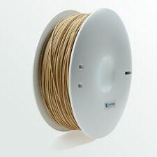 Filament Wood Fiberlogy 0.75 kg