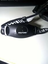 videocamera Polifemo