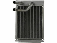 Fits 1964-1969 Plymouth Barracuda Heater Core Spectra Premium 28398TP 1967 1966
