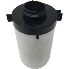 Ingersoll Rand 85565711 Replacement Filter Element, OEM Equivalent