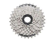 Cassettes y piñones bicicletas de montaña Shimano para bicicletas con 7 velocidades