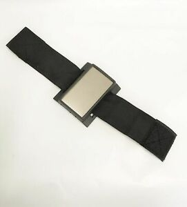 New Magnetic Wrist POWER BAND Fit All Band Fit Holder Nails Screw