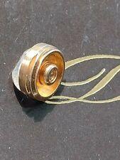 St dupont lighter Gas Cap ,Flat For Vintage Lighter