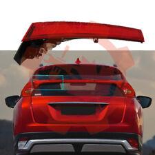 For Mitsubishi Eclipse Cross 2017-2020 Left Inner Tail Light Braking Lamp OEM