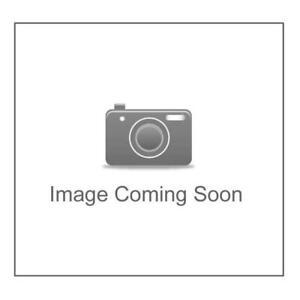 JOHN DEERE 3200, 3210, 3200X, 3210X, 3300, 3300X... HEAD GASKET SET (RE64290)