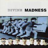 MADNESS - Divine - CD Album