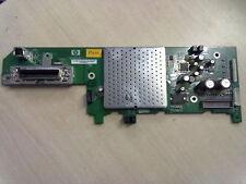 Genuine HP DESKJET 1280 FORMATTER BOARD C8173-80027 / C8173-60001 / C8136-80008