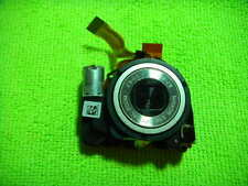 GENUINE NIKON L24 LENS WITH CCD SENSOR PARTS FOR REPAIR