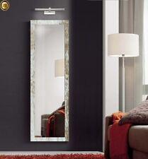 Espejo de pared vestidor 150cm - Harry Vintage.