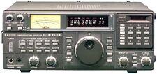 ICOM IC-R7000 IC R7000 COMMUNICATIONS RECEIVER SERVICE REPAIR MANUAL