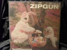Zipgun - Baltimore