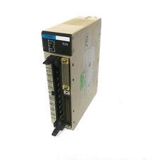 CARTE AUTOMATE C200H-TC002 OMRON REFURBISHED